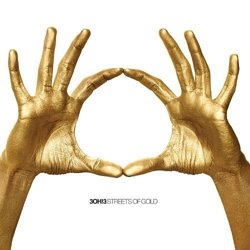 R.I.P. 3OH!3