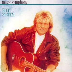 Magic Symphony Blue System