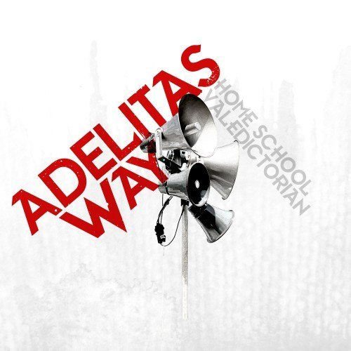 Hurt Adelitas Way