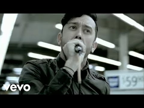rise against prayer of the refugee mp3 download